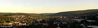 lohr-webcam-23-08-2016-19:40