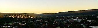 lohr-webcam-23-08-2016-19:50