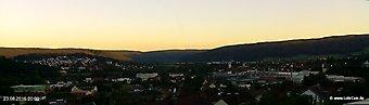 lohr-webcam-23-08-2016-20:00