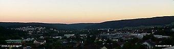 lohr-webcam-23-08-2016-20:20