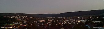 lohr-webcam-23-08-2016-20:50