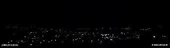 lohr-webcam-23-08-2016-22:00