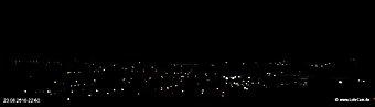 lohr-webcam-23-08-2016-22:50