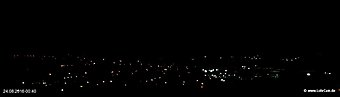 lohr-webcam-24-08-2016-00:40