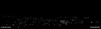 lohr-webcam-24-08-2016-02:00