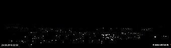lohr-webcam-24-08-2016-02:30