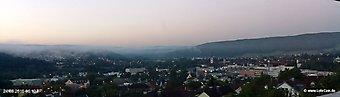 lohr-webcam-24-08-2016-06:10