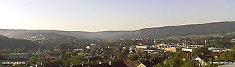lohr-webcam-24-08-2016-08:10