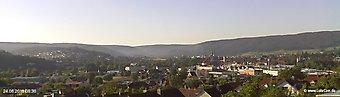 lohr-webcam-24-08-2016-08:30