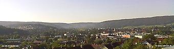 lohr-webcam-24-08-2016-08:40