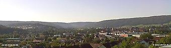 lohr-webcam-24-08-2016-09:30