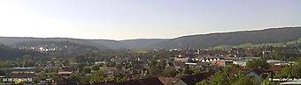 lohr-webcam-24-08-2016-09:50