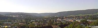 lohr-webcam-24-08-2016-10:00
