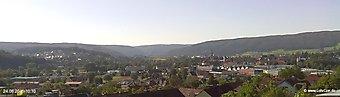 lohr-webcam-24-08-2016-10:10