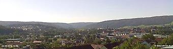 lohr-webcam-24-08-2016-10:30