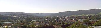 lohr-webcam-24-08-2016-10:40