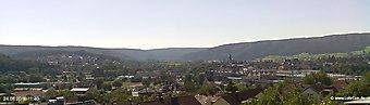 lohr-webcam-24-08-2016-11:40