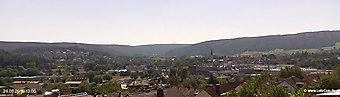 lohr-webcam-24-08-2016-13:00
