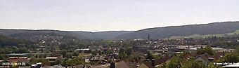 lohr-webcam-24-08-2016-13:20