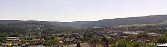 lohr-webcam-24-08-2016-13:40