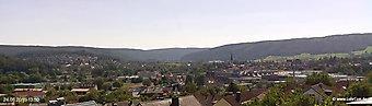 lohr-webcam-24-08-2016-13:50