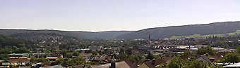 lohr-webcam-24-08-2016-14:00