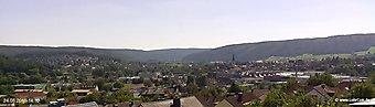 lohr-webcam-24-08-2016-14:10