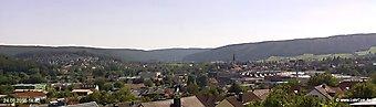 lohr-webcam-24-08-2016-14:40