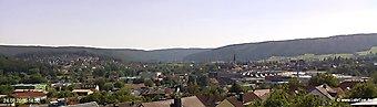 lohr-webcam-24-08-2016-14:50
