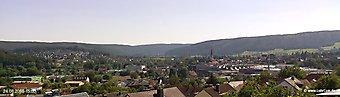 lohr-webcam-24-08-2016-15:00
