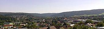 lohr-webcam-24-08-2016-15:20