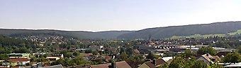 lohr-webcam-24-08-2016-15:30