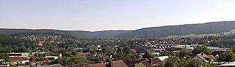 lohr-webcam-24-08-2016-15:50