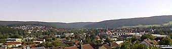lohr-webcam-24-08-2016-16:40