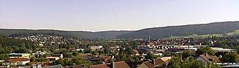 lohr-webcam-24-08-2016-17:00