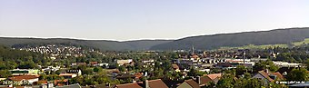 lohr-webcam-24-08-2016-17:20