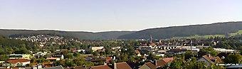 lohr-webcam-24-08-2016-17:40