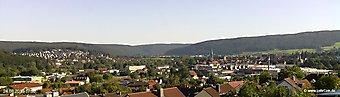 lohr-webcam-24-08-2016-17:50