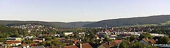 lohr-webcam-24-08-2016-18:10