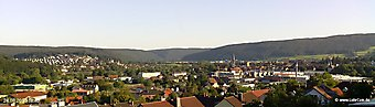 lohr-webcam-24-08-2016-18:40