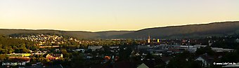 lohr-webcam-24-08-2016-19:40