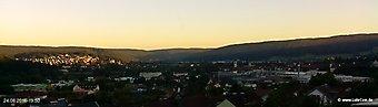 lohr-webcam-24-08-2016-19:50