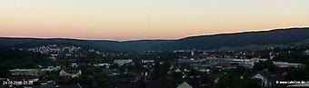 lohr-webcam-24-08-2016-20:20