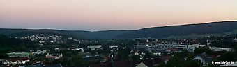 lohr-webcam-24-08-2016-20:30