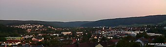 lohr-webcam-24-08-2016-20:40