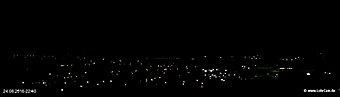 lohr-webcam-24-08-2016-22:40