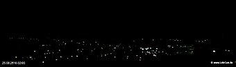 lohr-webcam-25-08-2016-02:00