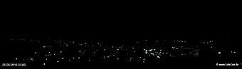 lohr-webcam-25-08-2016-03:30