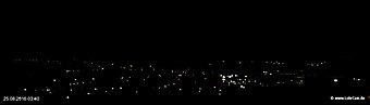 lohr-webcam-25-08-2016-03:40