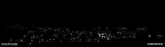 lohr-webcam-25-08-2016-03:50